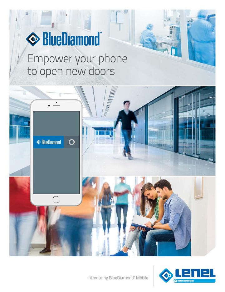 Lenel BlueDiamond_Page_1.jpg