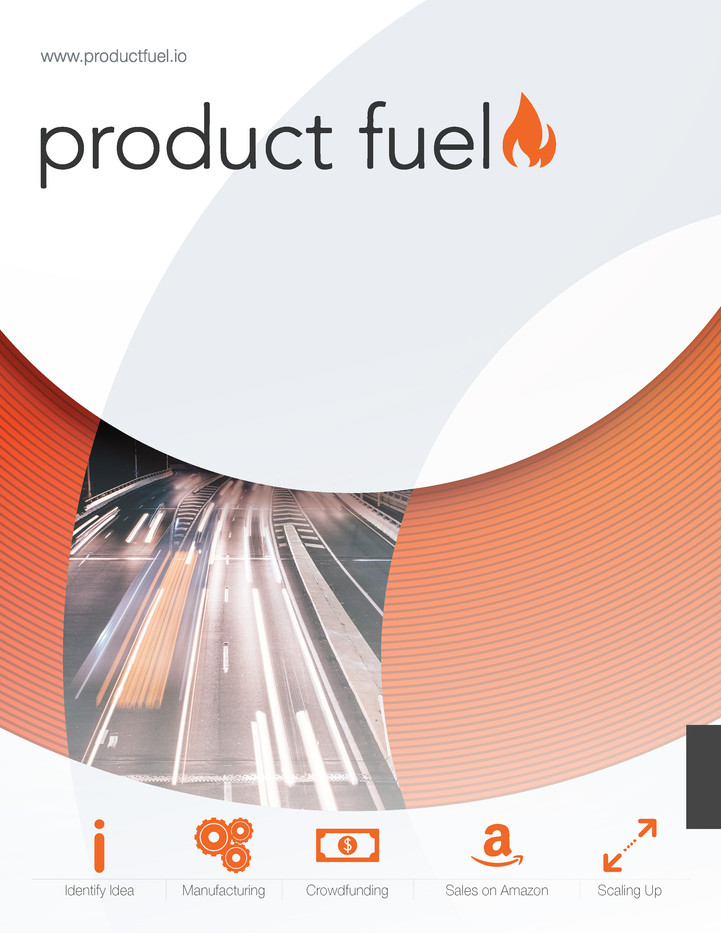 Product Fuel Corp Capabilities_Page_1.jp