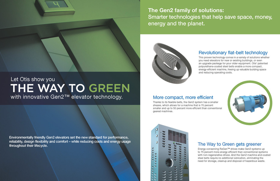 Gen 2 Brochure_Page_02.jpg