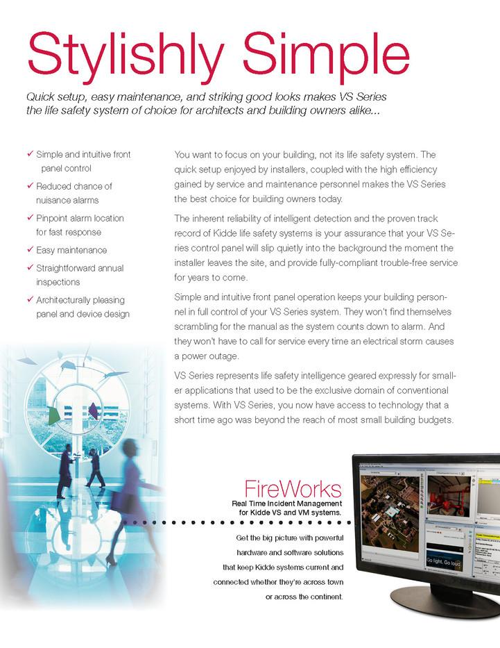 Kidde VS-Series Brochure_Page_2.jpg