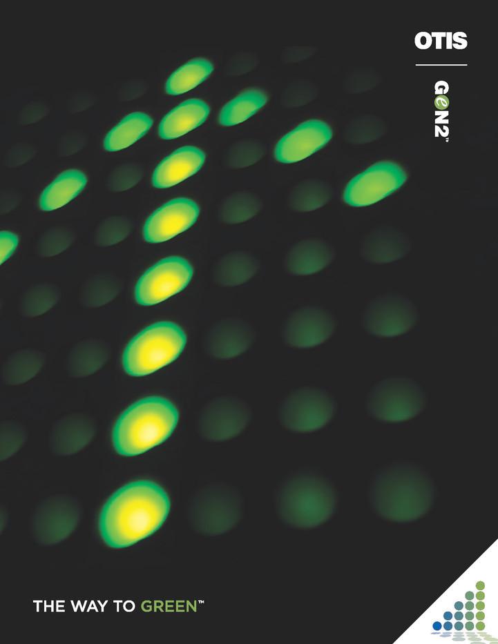 Gen 2 Brochure_Page_01.jpg