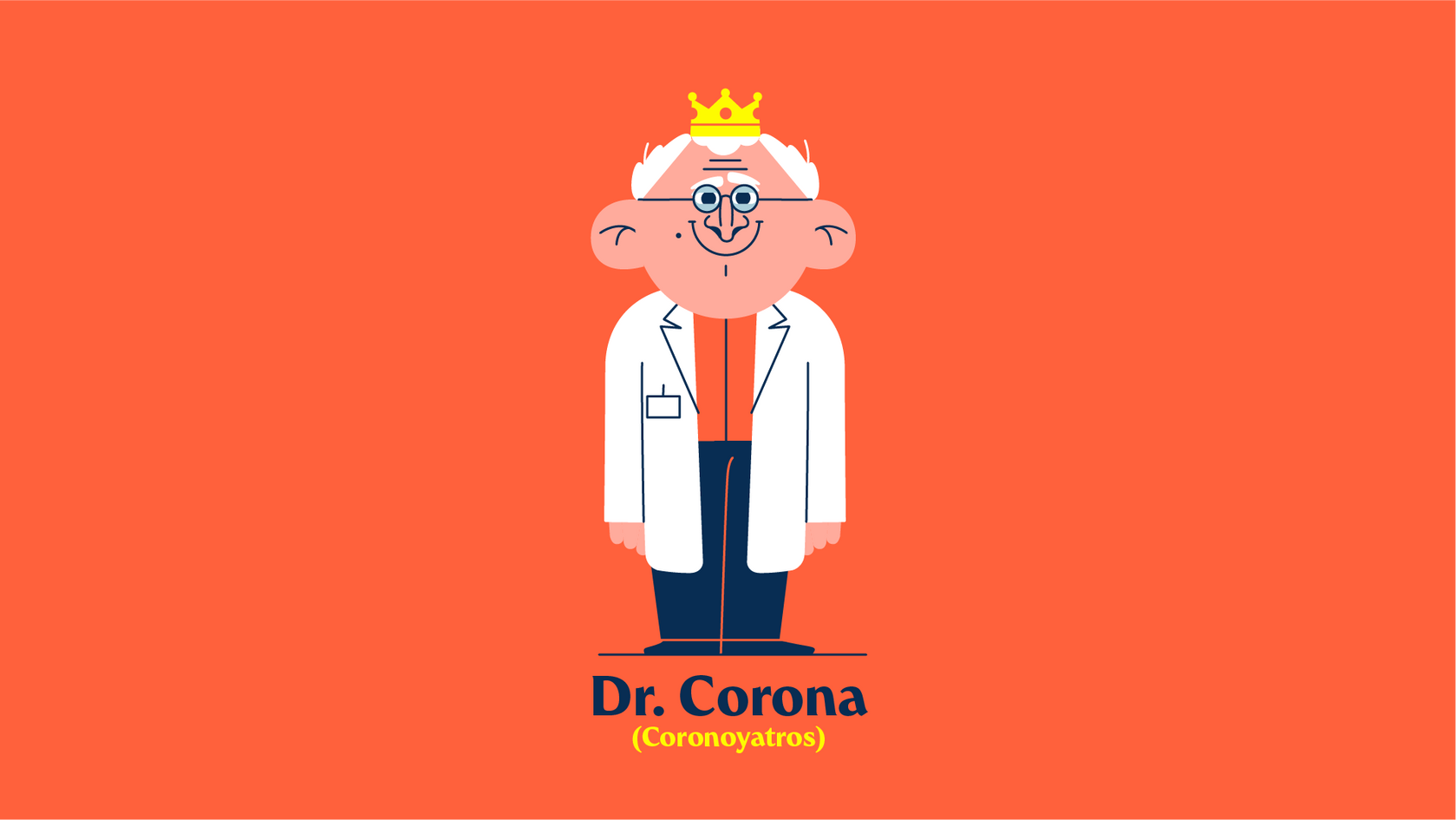 DR_CORONA__STYLEFRAMES-02.png
