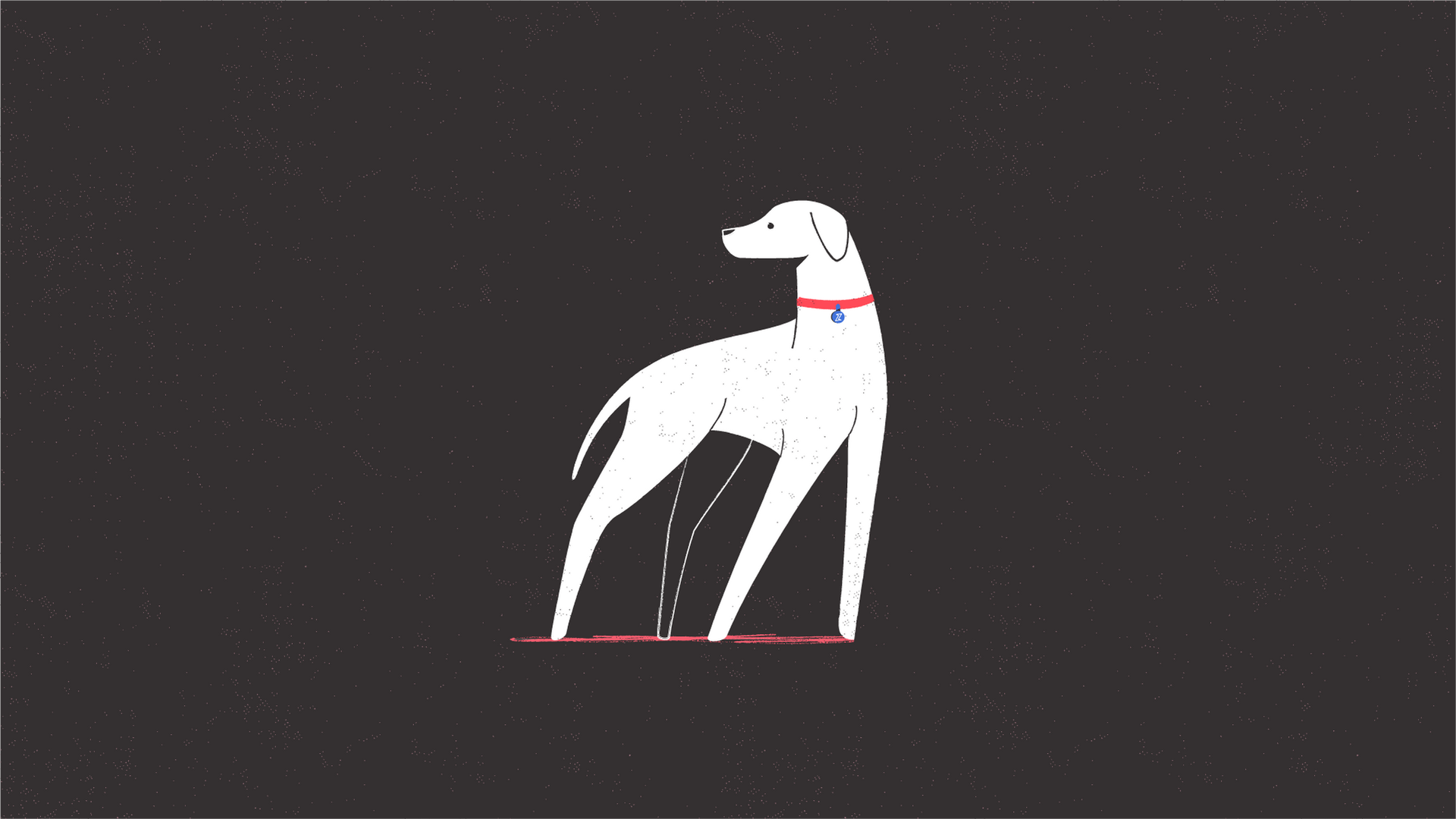 DOG_STYLEFRAME-03.png