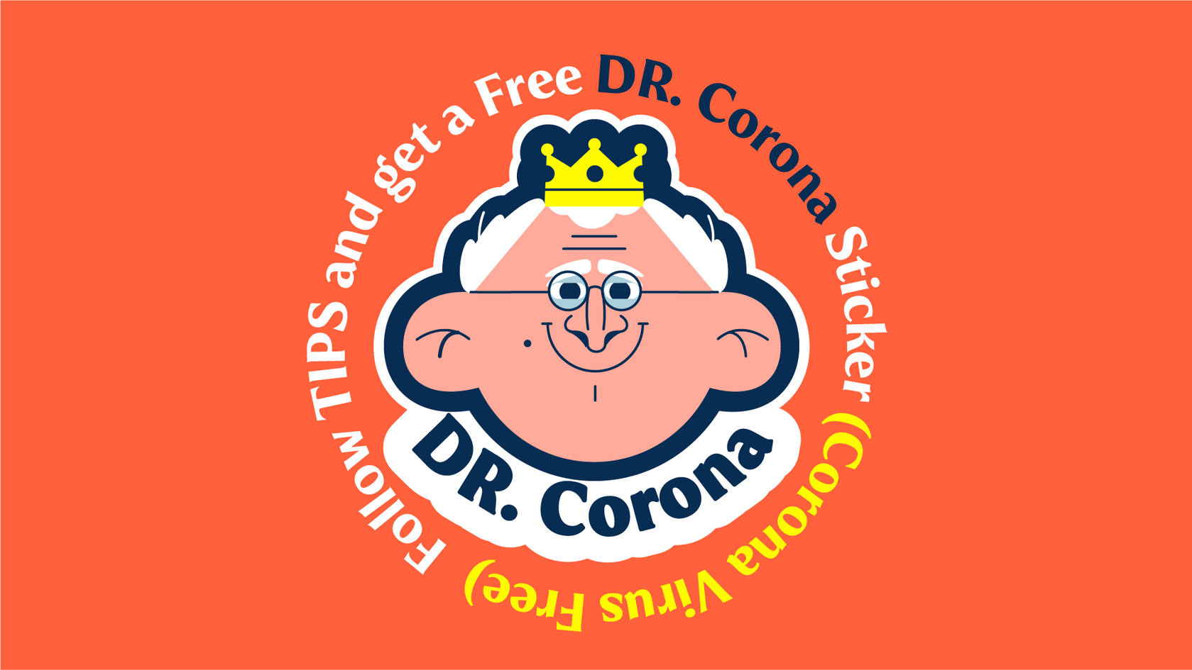 DR_CORONA__STYLEFRAMES-11.png