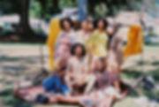 E57FB4CF-494B-43DD-8B83-78CE8A07601E.JPG