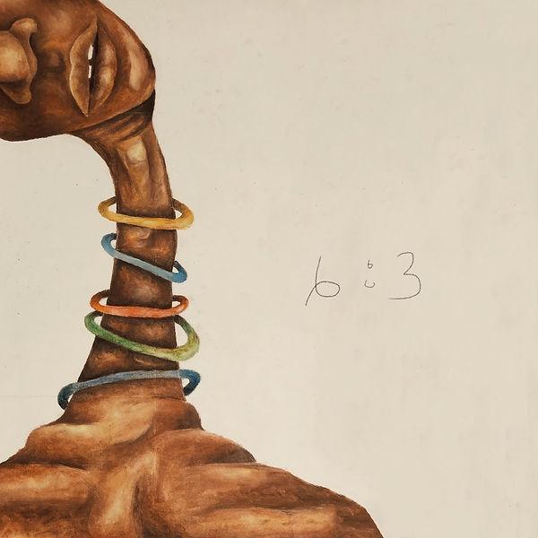 brownneck (1).JPG