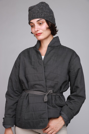 IMG_004792_humanoid_reversable_vedette_jacket_JPG.JPG