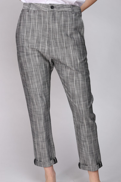 hope_news_trouser_grey_stripe_IMG_002843