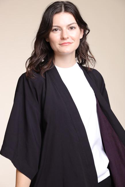 humanoid_derah_kimono_blouse_
