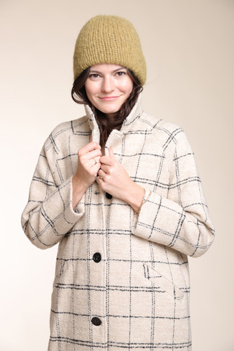 cotelac_check_over_coat_11.jpg