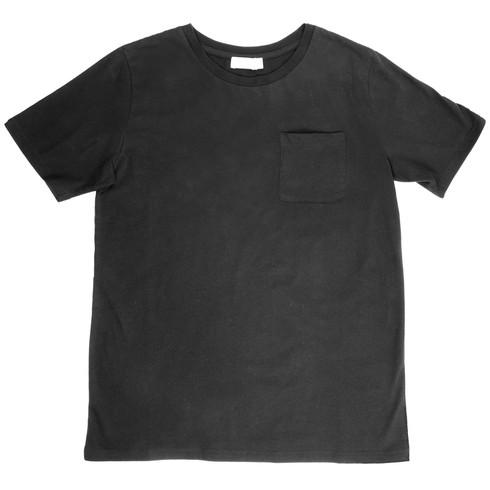 closed_organic_cotton_pocket_tee_black.j