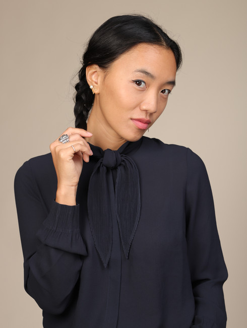COTELAC_NAVY_BLOUSE_WITH_TIES_13