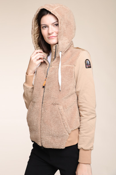PARAJUMPERS_MOGEI_JACKET_CAPPUCCINO_5.jp