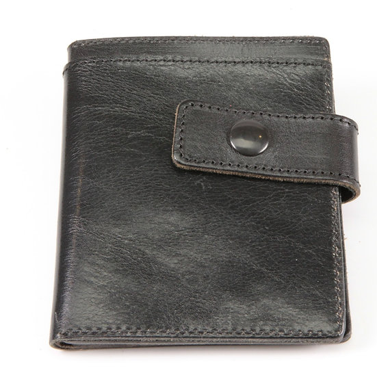 Wolfram Lohr Penny wallet