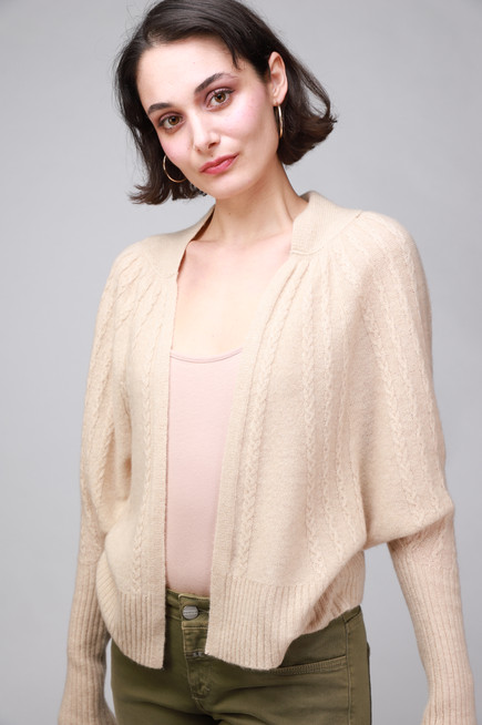 JUMPER1234_CABLE_CARDIGAN_SWEATER_3176.J