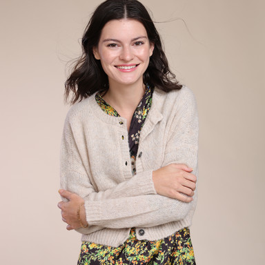 jumper1234_cream_cardigan_1.jpg