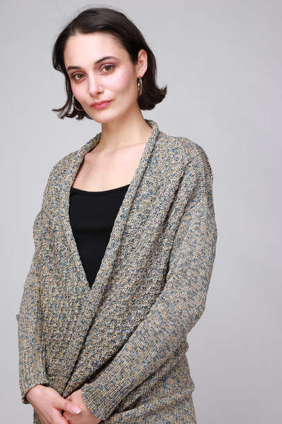 COTELAC_LONG_MULTICOLORED_KNIT_CARDIGAN_