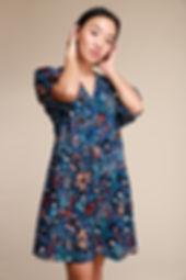 acote.abstract.flower.dress-.JPG