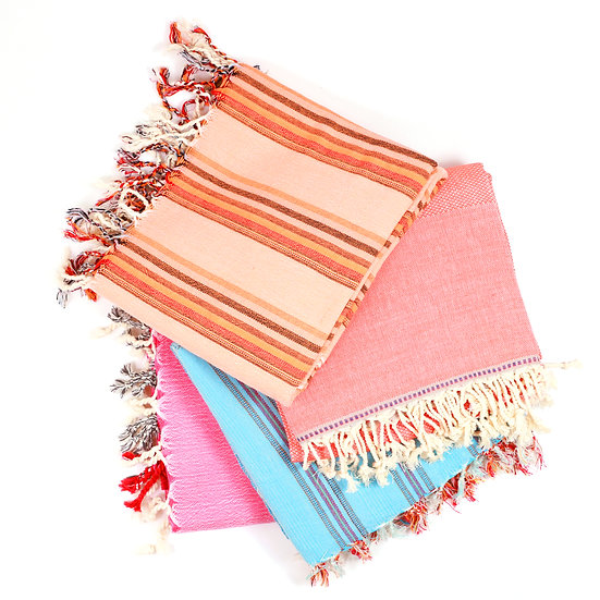 Home & Loft Turkish Towels