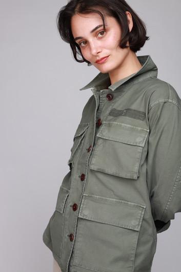 IMG_004742_closed_feild_jacket_.JPG