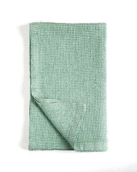 DHOW LINEN BATH TOWEL