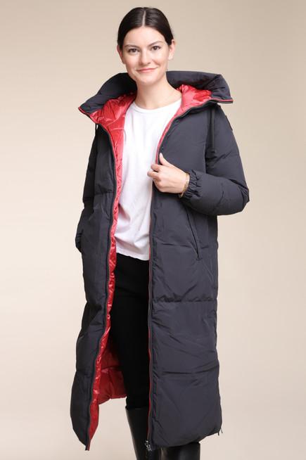 parajumpers_reversible_sleeping_bag_coat