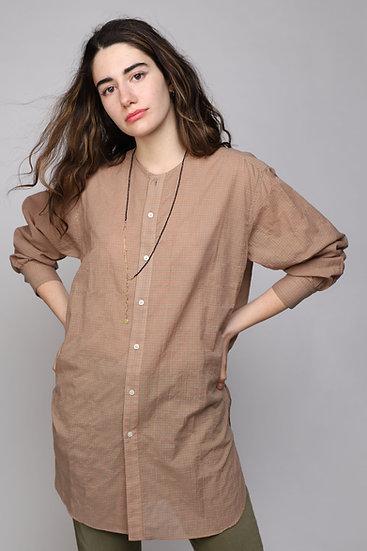 Nicholson & Nicholson Meera Shirt