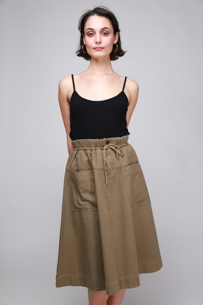 CLOSED_ALINE_SKIRT_KHAKI_3465.JPG