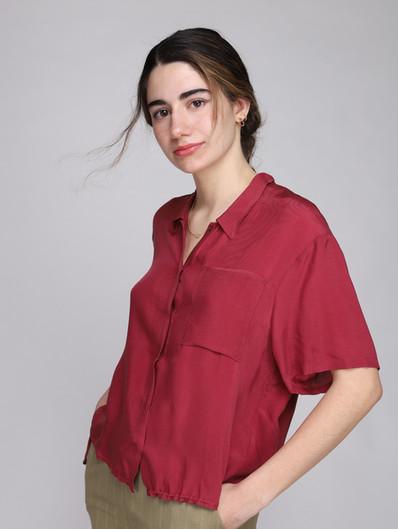 humanoid_scarlet_ss_blouse_IMG_002651.JP