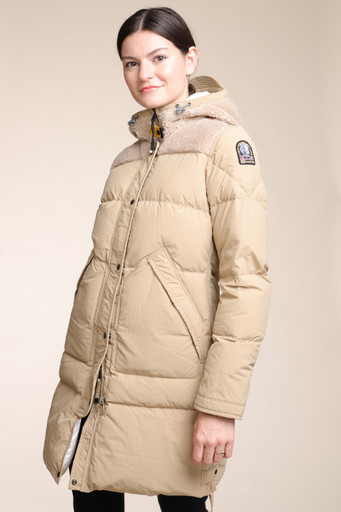 parajumpers_deena_tan_down_coat_.jpg
