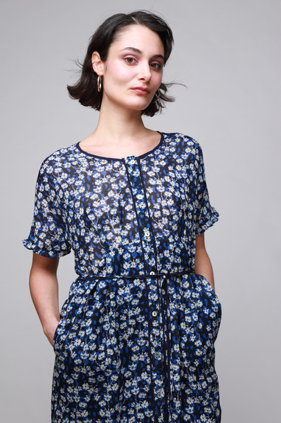 COTELAC_BLUE_PRINT_DRESS_2983.JPG