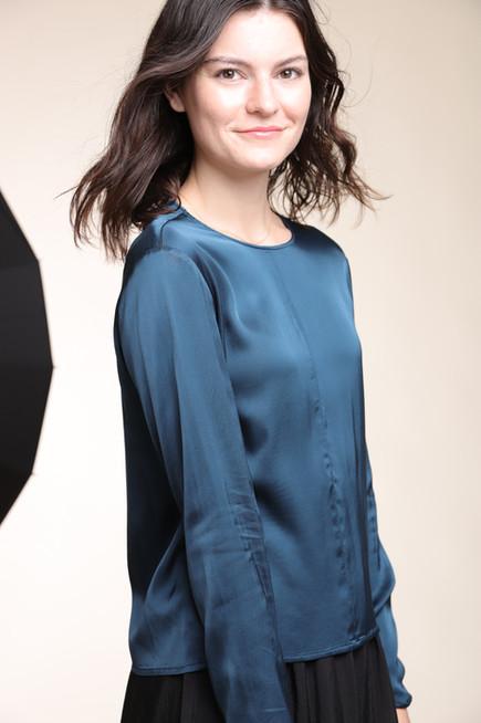 humanoid_sabeau_blouse_pertol_