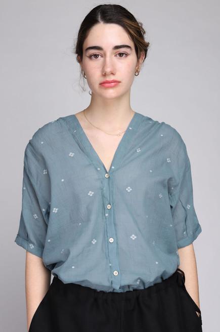 bsbee_panarea_shirt_pcean_blue_IMG_00269