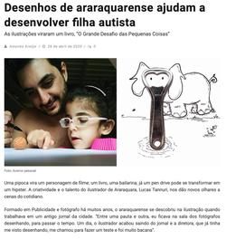 Comunica Araraquara