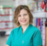 BREMEN'S Animal Healthcare Center - ALANYA / ANTALYA - Veterinarian Dr. İlkim Güldağ