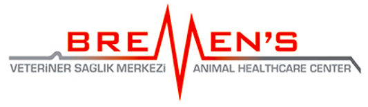 BREMEN'S Animal Healthcare Center - ALANYA / ANTALYA