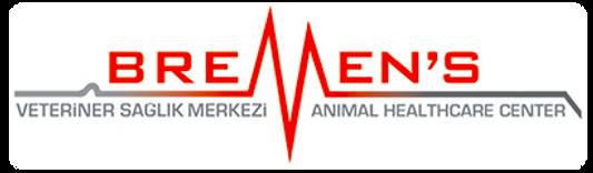 BREMEN'S Tierklinik in Alanya behandelt Hunde, Katzen,Nager, Vögel und Reptilien.