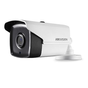 _hikvision_ds-2ce16c0t-it5_3.6_ (1).jpg
