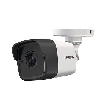 _turbo_hd_hikvision_ds-2ce16f1t-it_3_1_