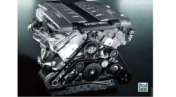 a8-l-6.0-w12-quattro-2004.jpg