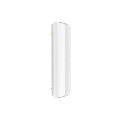 doorprotect-white_1_2.jpg