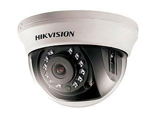 _hikvision_turbo_hd_ds-2ce56c0t-irmm_3.6