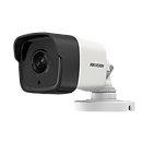 _hikvision_ds-2ce16d8t-ite_2_edited.png