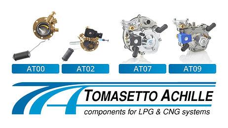 Tomasetto-LPG-CNG-Komponenten-Wide.jpg