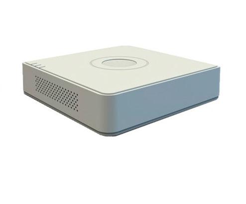 DS-7108HWI-SL (1).jpg