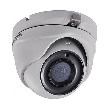 _turbo_hd_hikvision_ds-2ce56d7t-itm_2_4_