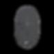 spacecontrol-black_2_edited.png