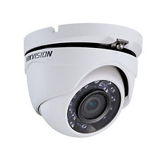 _turbo_hd_hikvision_ds-2ce56c0t-irm_2_1_