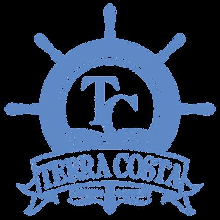 Terra Costa Breing Co. Logo