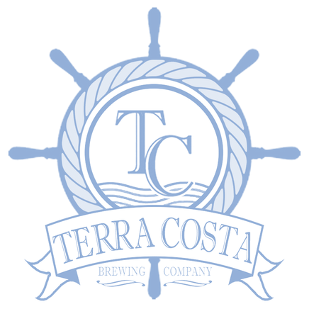 Terra Costa Breing Co. Logo
